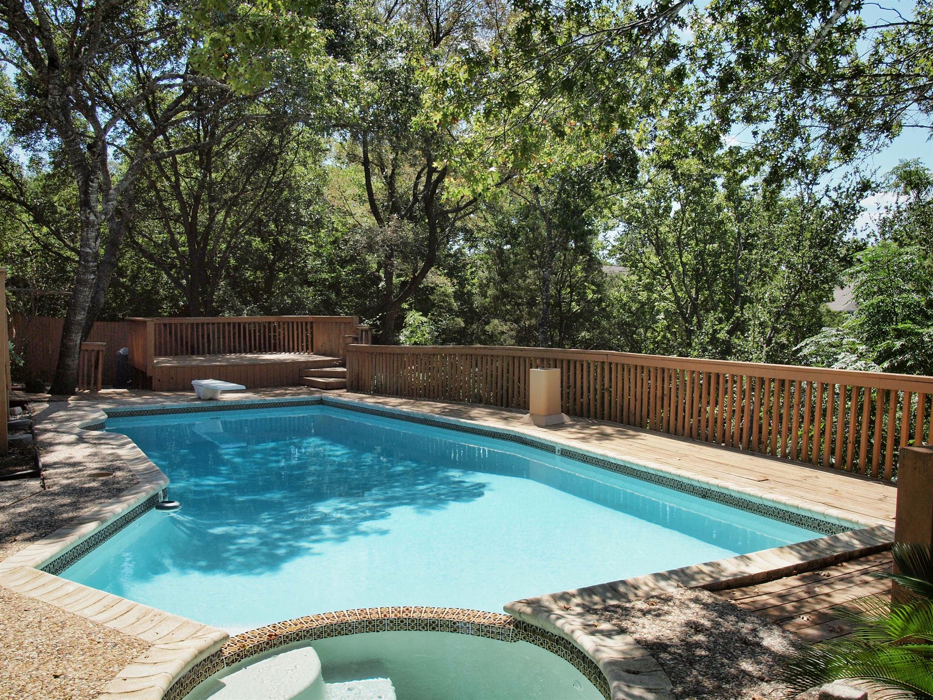 Additional photo for property listing at 5111 Saddleridge Cove 5111 Saddleridge Cove Austin, Texas 78759 United States