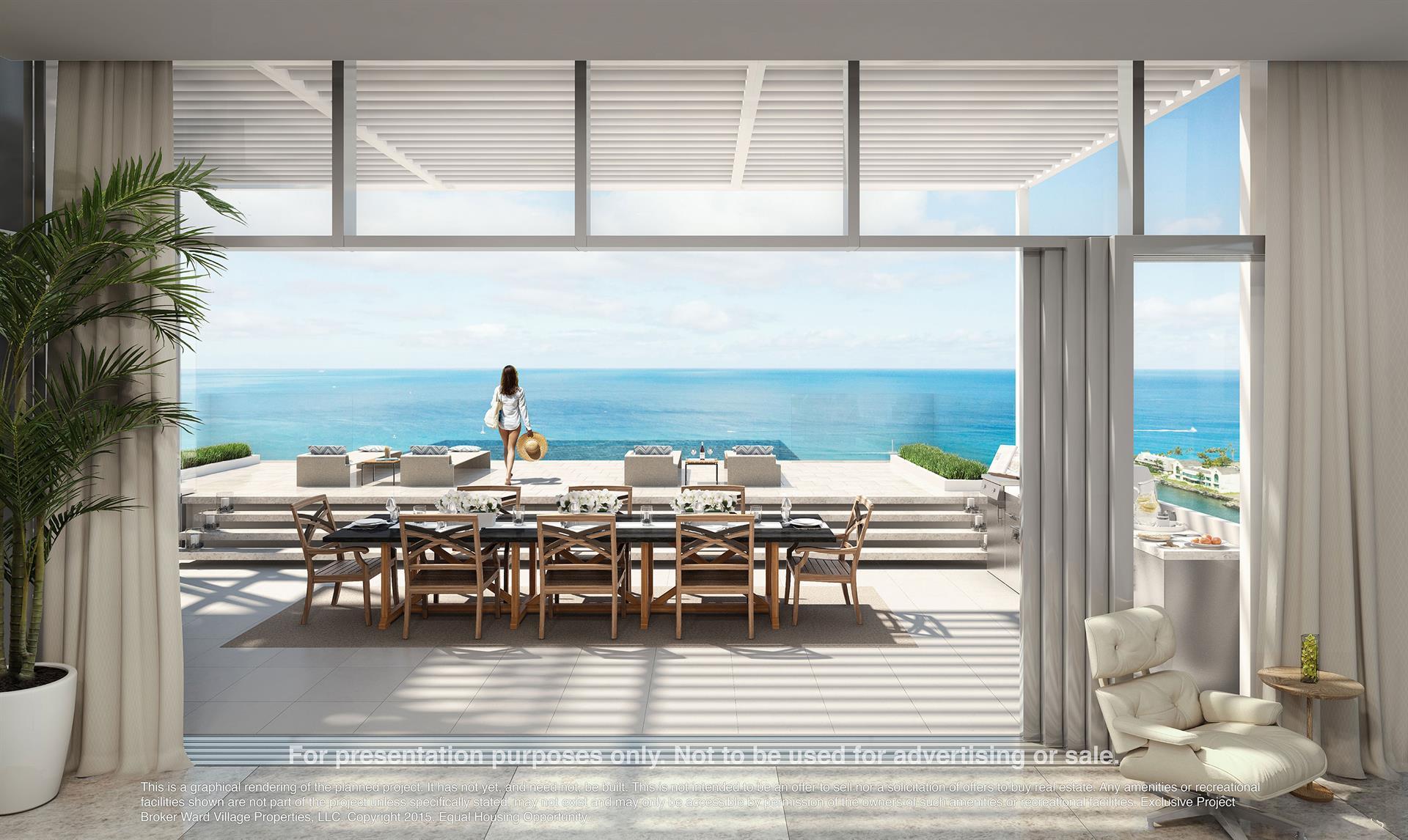 Additional photo for property listing at 1118 Ala Moana Blvd 1118 Ala Moana Blvd Honolulu, Hawaii 96814 United States