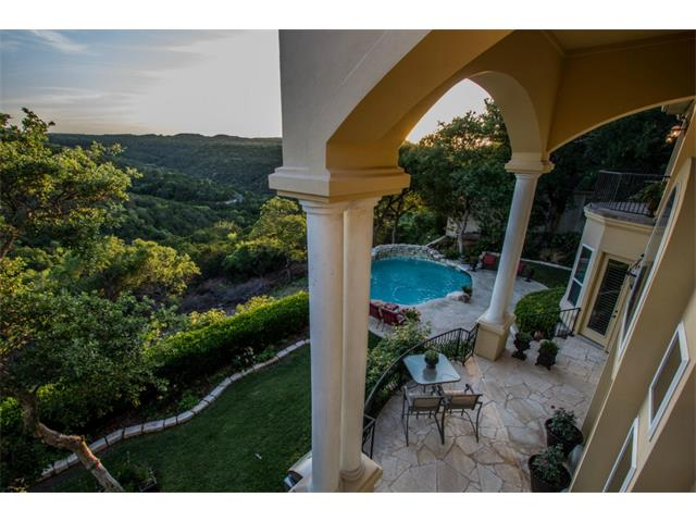 Additional photo for property listing at 1604 Palisades Pointe Lane 1604 Palisades Pointe Lane Austin, Texas 78738 Estados Unidos