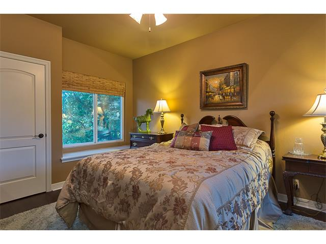 Additional photo for property listing at 1604 Palisades Pointe Lane 1604 Palisades Pointe Lane Austin, Texas 78738 United States