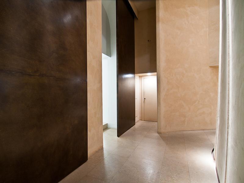 Additional photo for property listing at Ufficio di rappresentanza in palazzo storico Piazza Missori Ad.ze Milano, Milan _ Italie