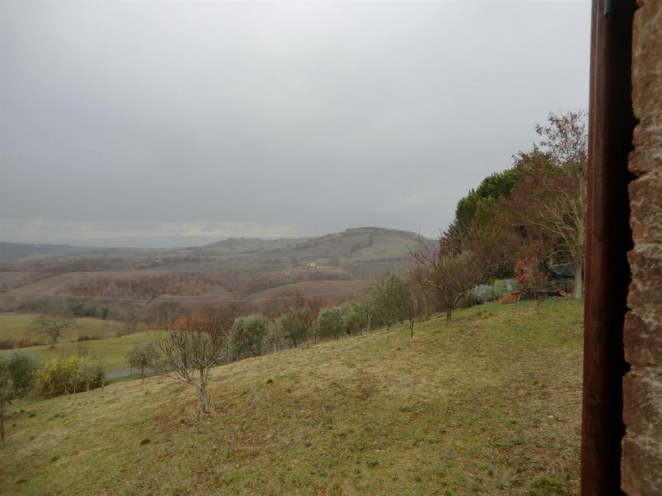 Additional photo for property listing at Typical stone farmhouse dating from the eighteenth in Maremma Saturnia, Grosseto Saturnia, Grosseto _ Italien