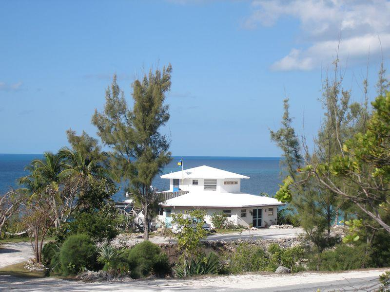 Additional photo for property listing at Laughing Gull & Whalespout Road  Rainbow Bay, Eleuthera . Bahamas