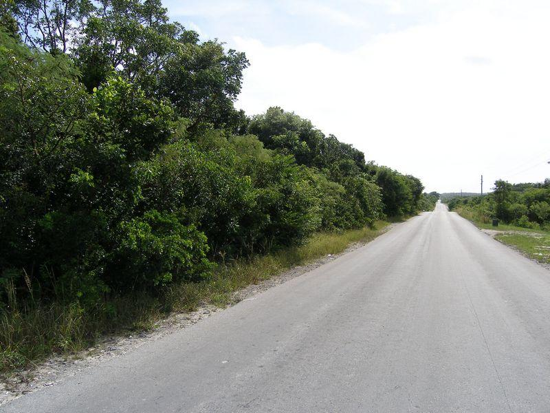 Additional photo for property listing at Queens Highway  Palmetto Point, Eleuthera . Bahamas