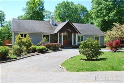 sold property at 56 School Street, Cortlandt Manor, New York 10567