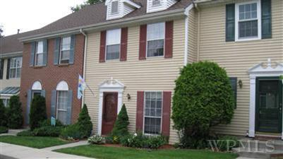 sold property at 59 Winchester Avenue, Peekskill, New York 10566
