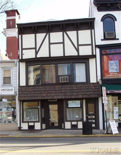 sold property at 929 South Street, Peekskill, New York 10566