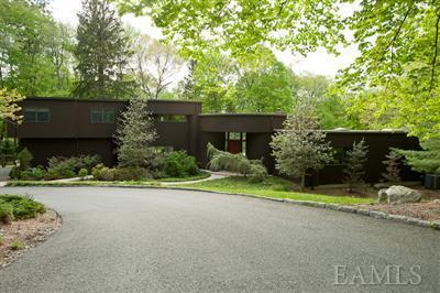 Additional photo for property listing at 3 Quartz Ledge, Bedford, New York 10506 Outros Países