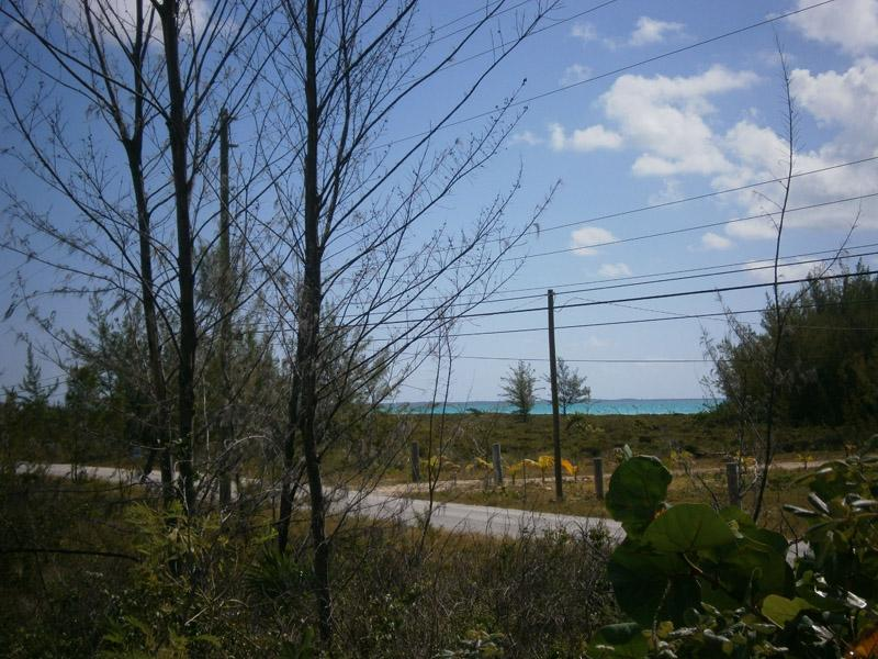 Additional photo for property listing at Vacant Lot - Current  Current, Eleuthera . Bahamas