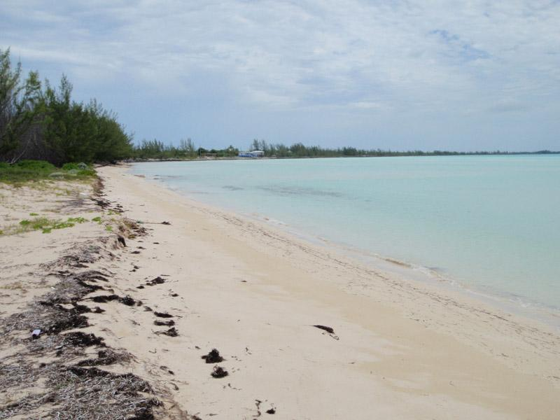 Additional photo for property listing at Vacant Lot - Current Current Current, Eleuthera . Bahamas