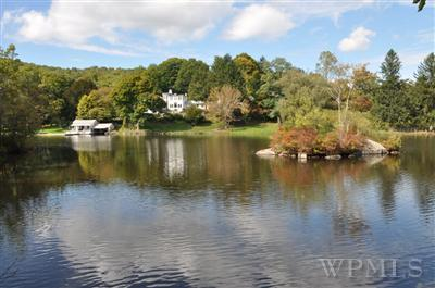 sales property at 1300 Journeys End Road,  Croton on Hudson, New York 10520