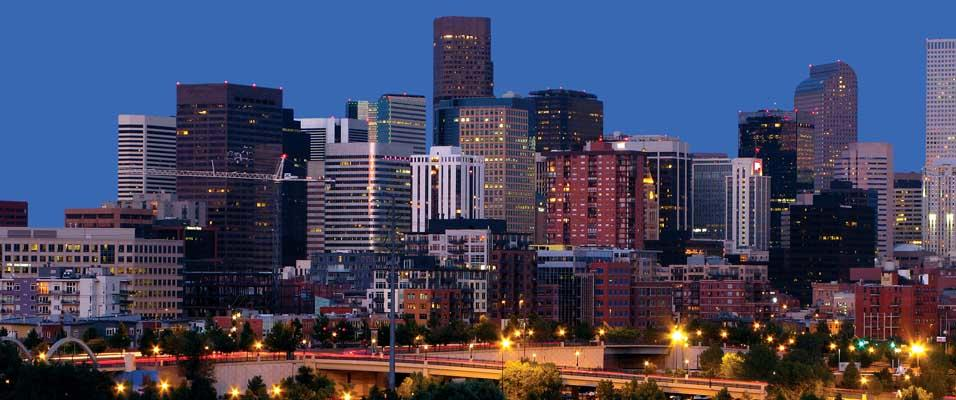 Your Denver Real Estate Expert with a Global Reach
