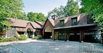 sales property at 1330 Journeys End Road,  Croton on Hudson, New York 10520