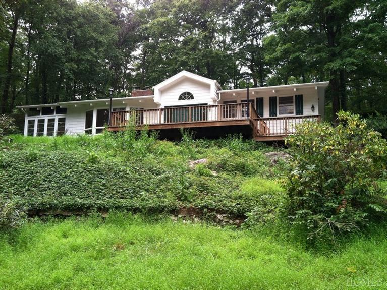 sold property at 44  Shingle House Road, Millwood, New York 10546