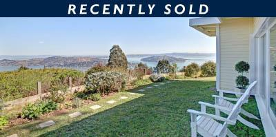 Additional photo for property listing at 5 Cloud View Trail, Sausalito, CA 其他国家
