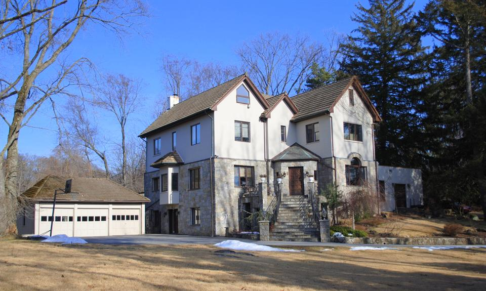 Other for Sale at 15 Spice Hill Road, Croton on Hudson, New York 10520 Other Areas, USA