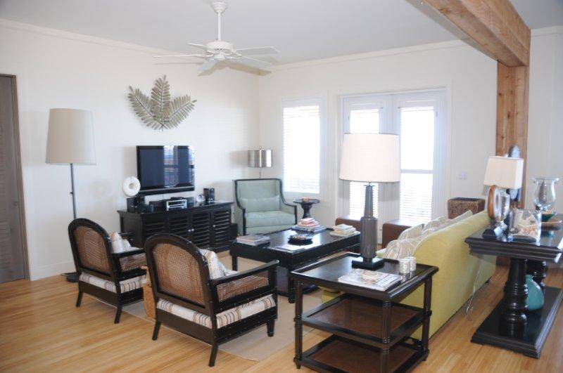 Additional photo for property listing at Cottage 44 Cottage 44 绕线湾, 阿巴科 0 巴哈马