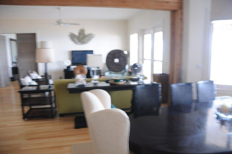 Additional photo for property listing at Cottage 44  Winding Bay, Abaco 0 Bahamas