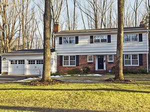 Additional photo for property listing at 291 Prospect Avenue Princeton, NJ Princeton, Нью-Джерси Соединенные Штаты