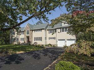 Additional photo for property listing at 271 Lambert Drive Princeton, NJ Princeton, New Jersey États-Unis