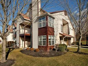 Additional photo for property listing at 101 Andover Place Robbinsville, NJ Robbinsville, New Jersey États-Unis