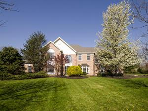 Additional photo for property listing at 6 Garrison Ct Belle Mead, NJ Belle Mead, Nueva Jersey Estados Unidos