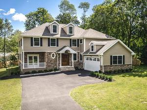 Additional photo for property listing at 343 Snowden Ln Princeton, NJ 08540 Princeton, New Jersey États-Unis