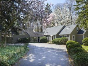 Additional photo for property listing at 49 Lovers Lane Princeton, NJ Princeton, Нью-Джерси Соединенные Штаты