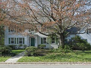 Additional photo for property listing at 55 Armour Road Princeton, NJ Princeton, Nueva Jersey Estados Unidos