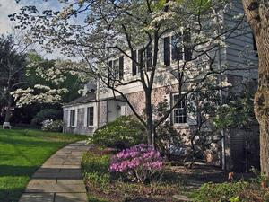 Other for Sale at 119 Parkside Drive Princeton, NJ Princeton, New Jersey United States