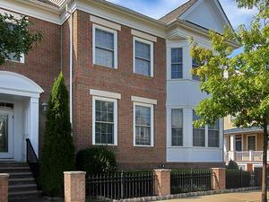 Additional photo for property listing at 143 Heritage Street Robbinsville, NJ 罗宾斯维尔, 新泽西州 美国