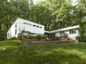 Additional photo for property listing at 19 Pinchers Point Road Phillipsburg, NJ Phillipsburg, New Jersey États-Unis