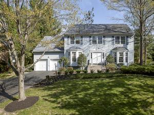 Additional photo for property listing at 507 Bergen Street Lawrenceville, NJ Other Countries