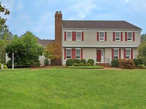 Additional photo for property listing at 108 Berkley Avenue Belle Mead, NJ Belle Mead, Nueva Jersey Estados Unidos