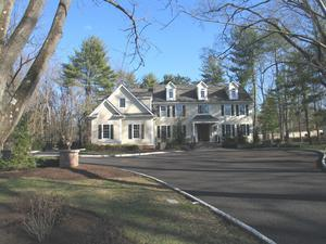 Additional photo for property listing at 49 Random Road Princeton, NJ Другие Страны
