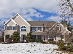 Additional photo for property listing at 44 Poling Farm Court Belle Mead, NJ Belle Mead, Nueva Jersey Estados Unidos