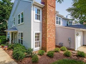 Additional photo for property listing at 12 Heritage Boulevard West Windsor, NJ West Windsor, Нью-Джерси Соединенные Штаты