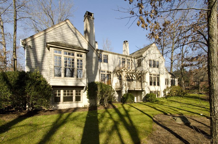 Other for Sale at 36 Oakridge Ct Princeton, NJ Princeton, New Jersey United States