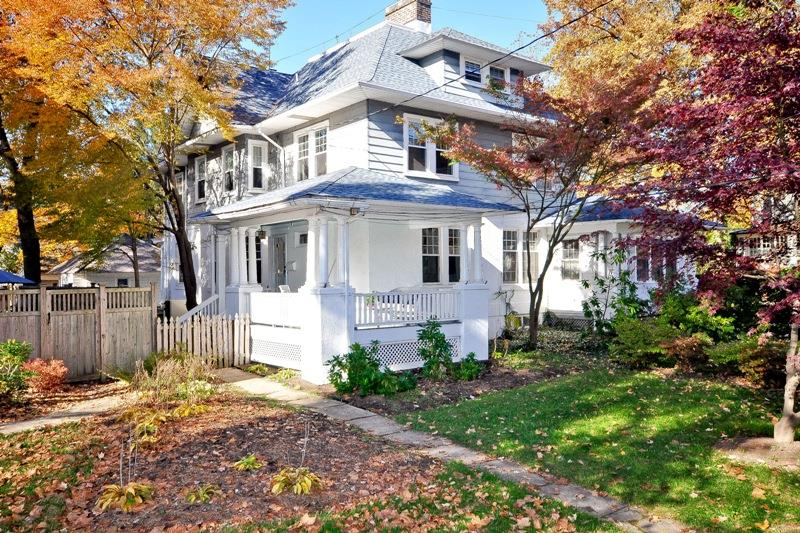 Additional photo for property listing at 108 Moore Street Princeton, NJ Princeton, New Jersey États-Unis