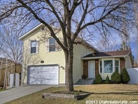 Additional photo for property listing at 926 W Red Oaks Dr, Murray Other Countries