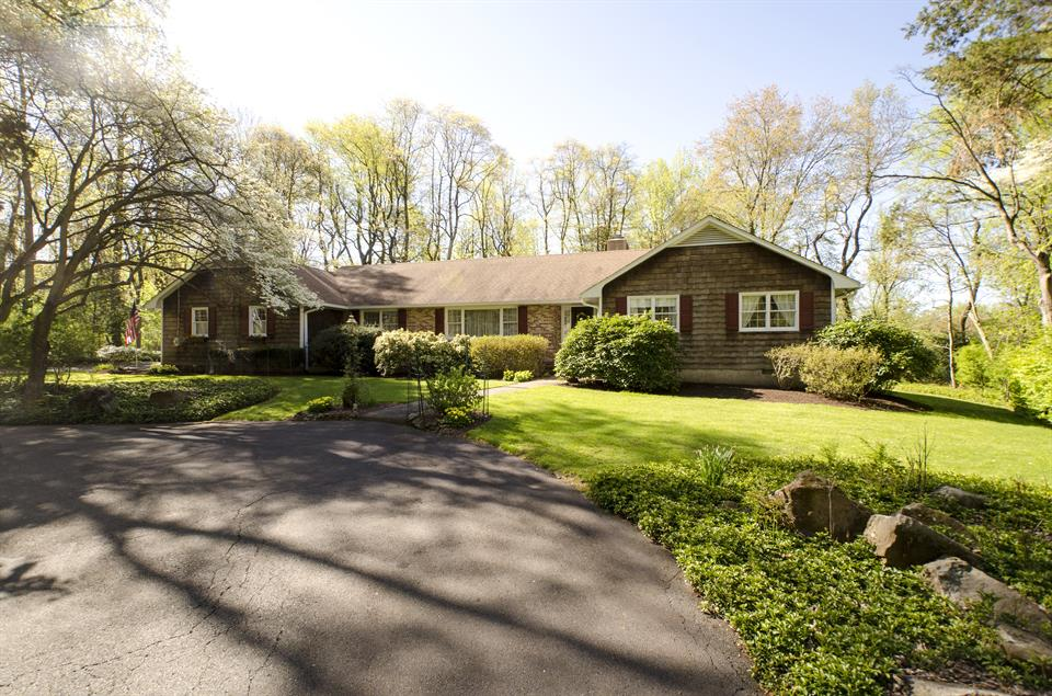 Other for Sale at 6 Cotswald Lane Princeton, NJ (Hopewell Township) Princeton, New Jersey United States