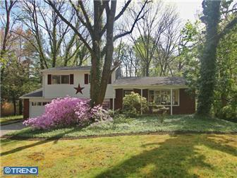 Additional photo for property listing at 89 Dempsey Avenue Princeton, NJ Princeton, New Jersey États-Unis