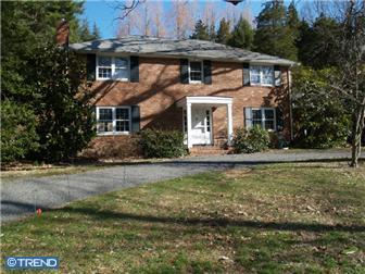 Additional photo for property listing at 175 Lambert Drive Princeton, NJ Princeton, Nueva Jersey Estados Unidos