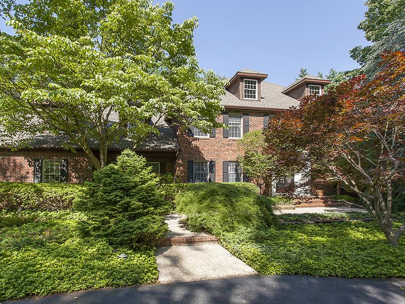 Other for Sale at 185 Arreton Road Princeton, NJ Princeton, New Jersey United States