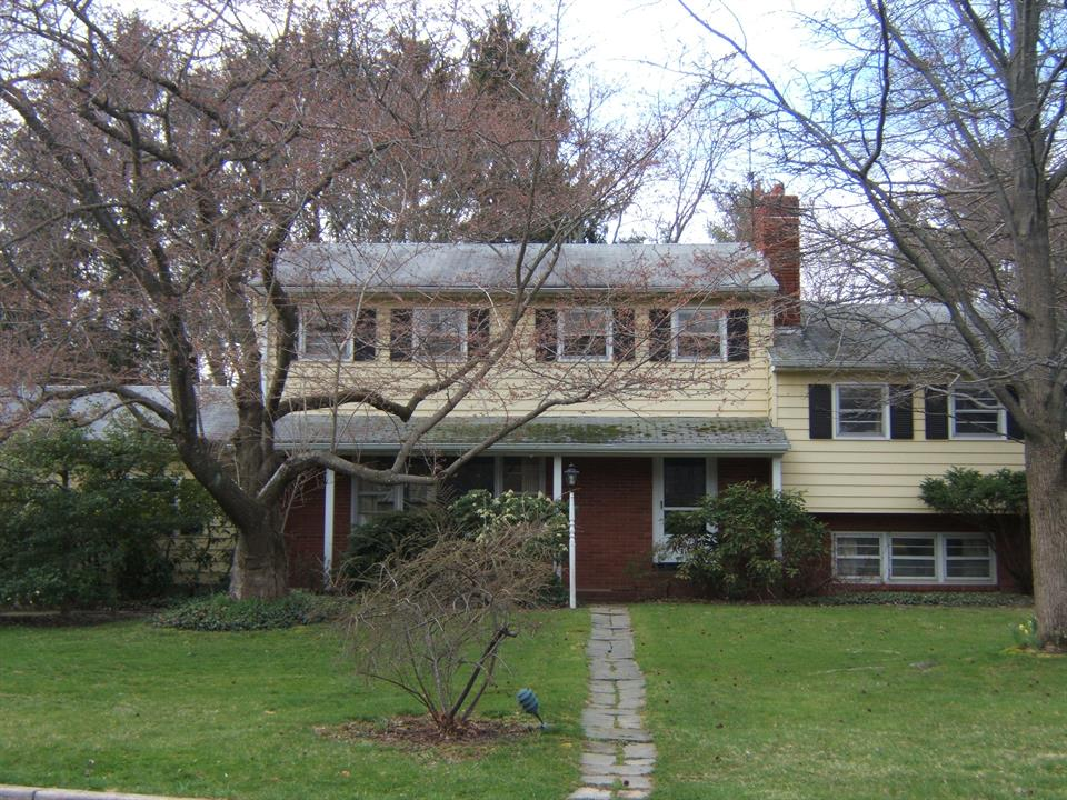Additional photo for property listing at 246 Shadybrook Lane Princeton, NJ Princeton, Nueva Jersey Estados Unidos