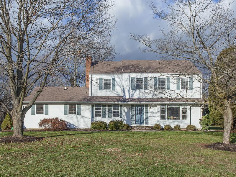 Other for Sale at 28 Fox Chase Lane Belle Mead, NJ (Montgomery Township) Belle Mead, New Jersey United States