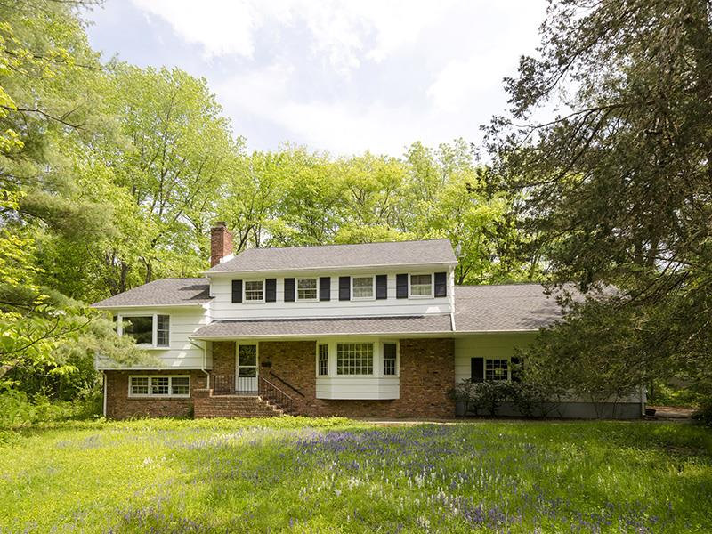 Additional photo for property listing at 121 Braeburn Drive Princeton, NJ Princeton, Nueva Jersey Estados Unidos