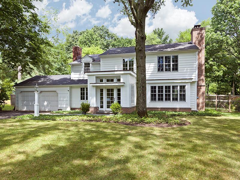 Other for Sale at 48 Bertrand Drive Princeton, NJ Princeton, New Jersey United States