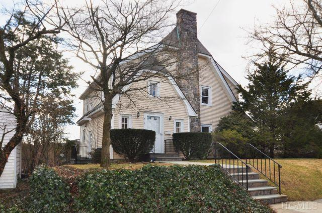 sold property at 20 Hollywood Avenue, Tuckahoe, New York 10707