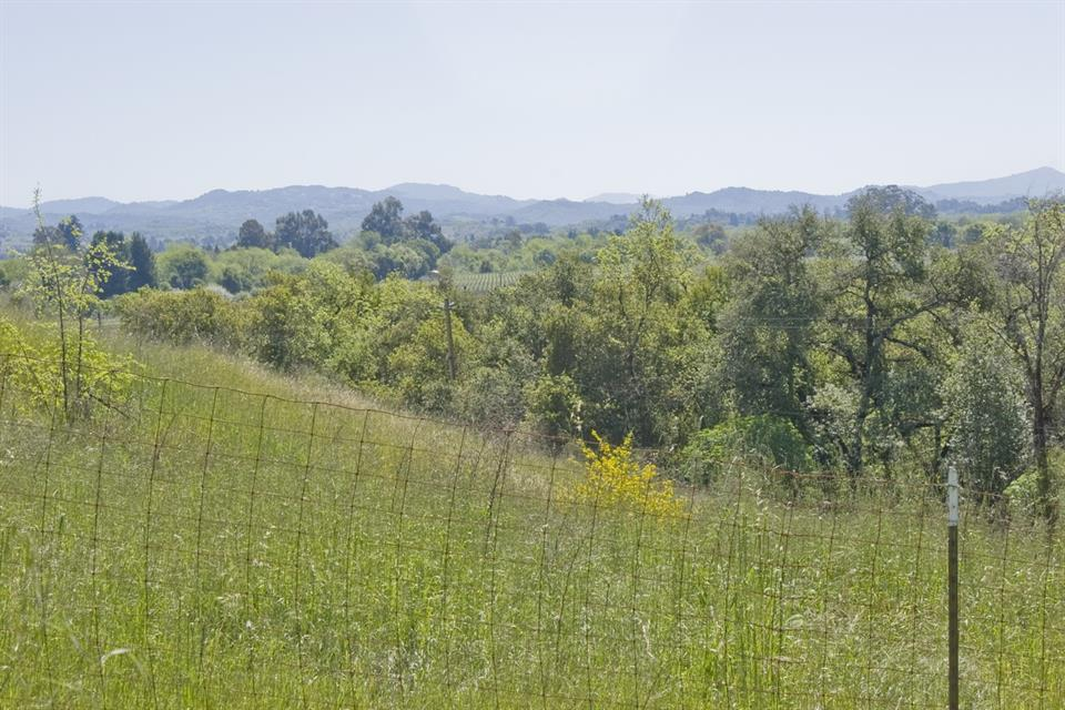 Additional photo for property listing at 1125 Westside Road, Healdsburg, California Другие Страны